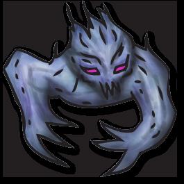 Token-monster-invisible-stalker