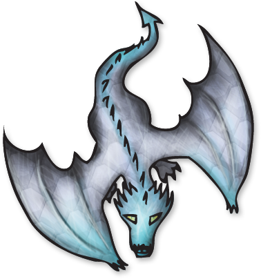 Token-monster-isdrekin-dragon