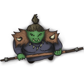 Token-monster-orc