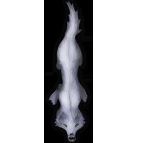 Token-monster-winter-wolf