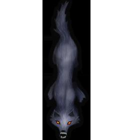 Token-monster-worg
