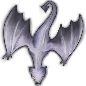 Token-monster-wyvern