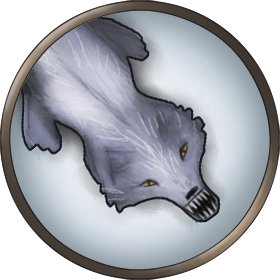 Token-round-winter-wolf